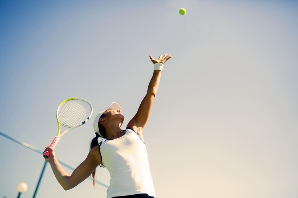 เว็บfifa55ดีไหมเทนนิส