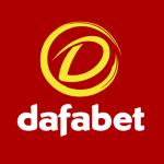 ดาฟาเบท ดีไหมเว็บไซต์ผู้ให้บริการด้านความบันเทิงออนไลน์ที่ใครๆก็รู้จัก